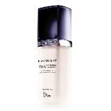 迪奥Dior凝脂底霜 SPF15