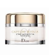 迪奥Dior活肤驻颜修复滋养霜