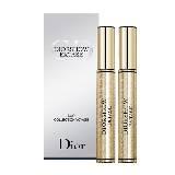 迪奥Dior惊艳浓密睫毛膏