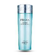珀莱雅水动力活能水