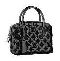 Louis Vuitton 2013 早春LOCKIT BB BOUCLETTE手袋
