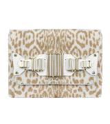 Givenchy动物纹手拿包