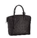 Louis Vuitton 2013 早春LOCKIT REVELATION手袋