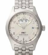 万国表(IWC)飞行员IW325108