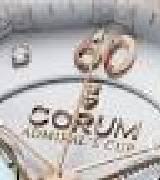 昆仑表(Corum)海军上将杯系列 984.970.85/0089 PN37