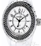 香奈儿(Chanel)J12 H1630