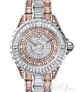 香奈儿(Chanel)J12 H2143
