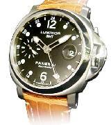 沛纳海(Panerai)现代款PAM00159