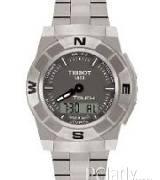 天梭(Tissot)T001.520.44.061.00