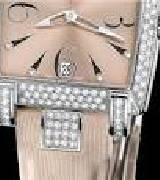 雅典表(UIysse Nardin)女装腕表133-91AC/06-05