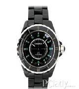 香奈儿(Chanel)J12 H2131