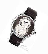 雅克德罗(Jaquet Droz)Legend Geneva J014014250