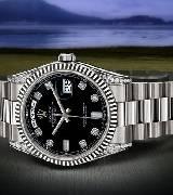 劳力士(Rolex)星期日历型118339-83209