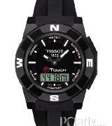 天梭(Tissot)T001.520.47.051.00