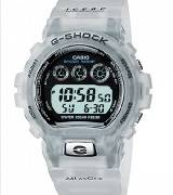 卡西欧(Casio)G-SHOCK G-7210K-7A