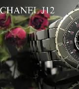 香奈儿(Chanel)J12 H1635