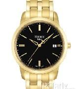 天梭(Tissot)T-Classic T033.410.33.051.00