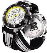 天梭(Tissot)T-Sport T048.417.27.037.01
