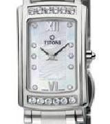 梅花表(Titoni)女士 TQ 42931 S-DBB-145