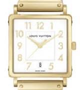 LV Emprise Q331W0