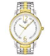天梭(Tissot)T-Trend T052.210.22.037.00