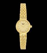 天梭(Tissot)T-Gold T73.3.132.21