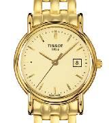 天梭(Tissot)T-Gold T73.3.131.21