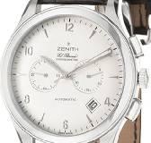 真力时(Zenith)03.0520.4002/01.C492