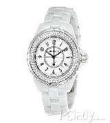 香奈儿(Chanel)J12 H0967