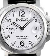 沛纳海(Panerai)现代款PAM00010