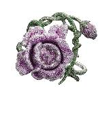 Jaeger LeCoultre积家高级珠宝腕表 La Rose玫瑰腕表