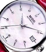 美度(Mido)贝伦赛丽m007.207.16.106.00