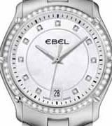 玉宝(Ebel)SPORT Model 1215987