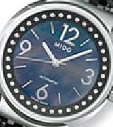 美度(Mido)完美M7340.4.38.4