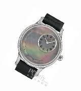 雅克德罗(Jaquet Droz)Elegance Paris J021014203