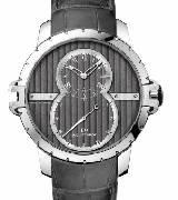 雅克德罗(Jaquet Droz)GRANDE SECONDE J029030245