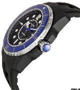 香奈儿(Chanel)J12 H2559