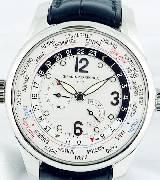 芝柏表WW.TC 49850-11-152-BA6A