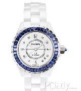 香奈儿(Chanel)J12 H2307