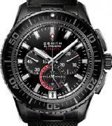 真力时(Zenith)ELPRIMERO 24.2062.405/27.C707