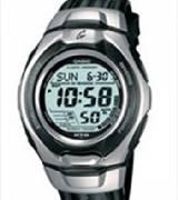 卡西欧(Casio)G-SHOCK MTG-700L-1