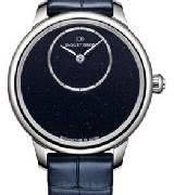 雅克德罗(Jaquet Droz)Elegance Paris J005000570