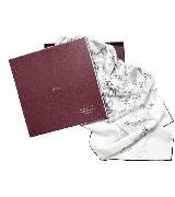 Goyard丝巾礼盒