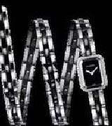 香奈儿(Chanel)Premiere H3058