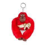 猴子俱乐部 XL MONKEY猴子吊饰