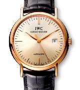 万国表(IWC)柏涛菲诺IW356309