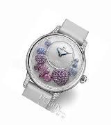 雅克德罗(Jaquet Droz)Elegance Paris J005024538