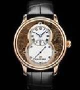 雅克德罗(Jaquet Droz)Legend Geneva J003033357