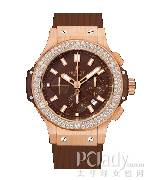 宇舶表(Hublot)301.PC.3180.RC.1104