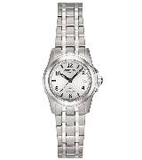 雪铁纳(Certina)LADY AUTOMATIC C561.7195.42.15